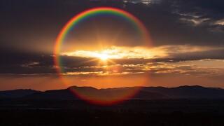 Sunset over Promontory.jpg