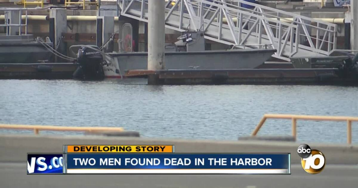Body found near NAS North Island fishing pier
