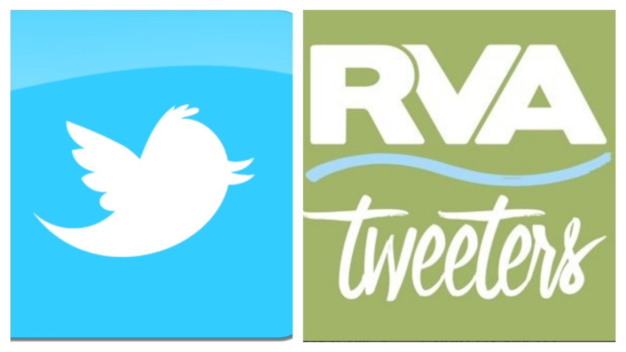 #RVATweeters launches trivia game with local prizes