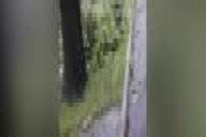 KPAX_053120_KARA_RICHELLE_KALISPELL_STORM_DAMAGE_PHOTOS.mp4