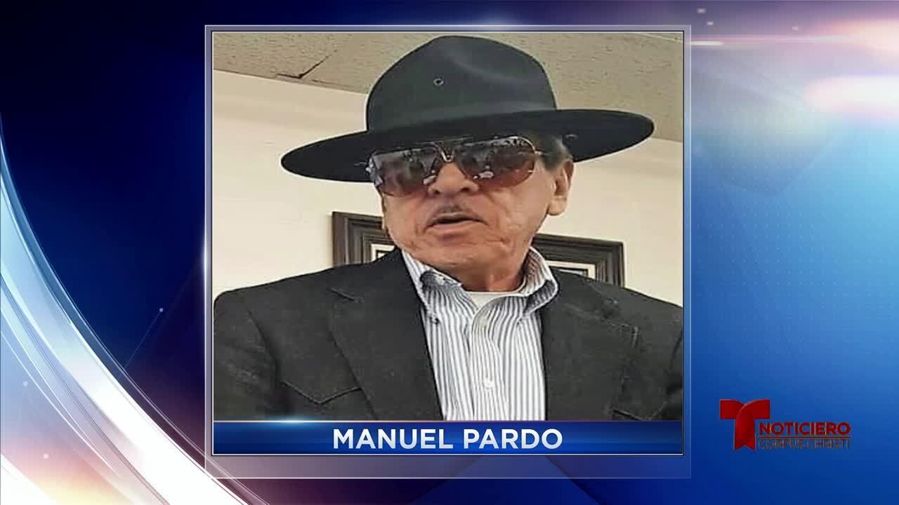 Manuel Pardo 0113.jpg