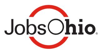 jobsohio.PNG
