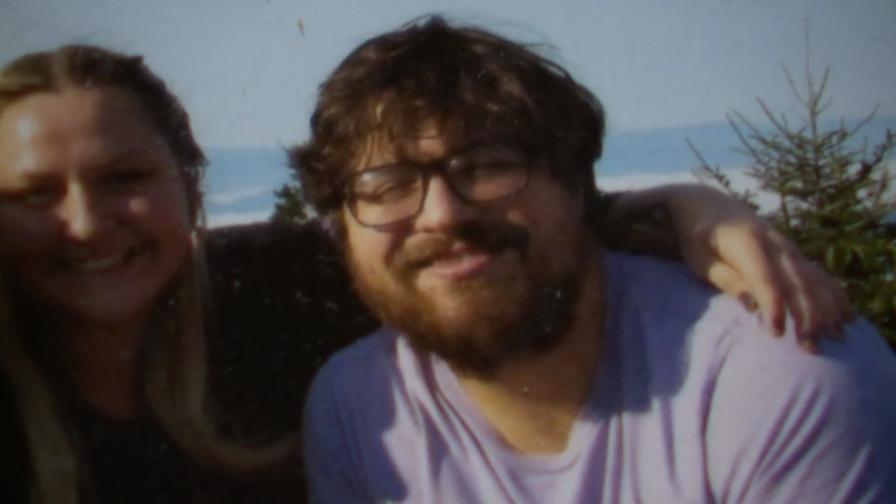 Ian Hawkins FedEx Worker Dies of COVID
