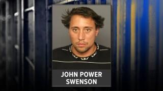 John Power Swensen.jpg