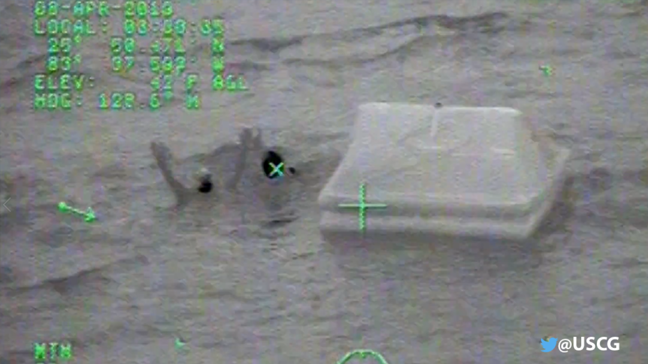 USCG-rescue.PNG