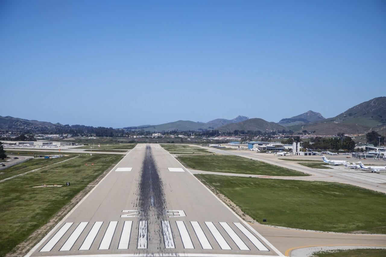 SLO airport .jpg