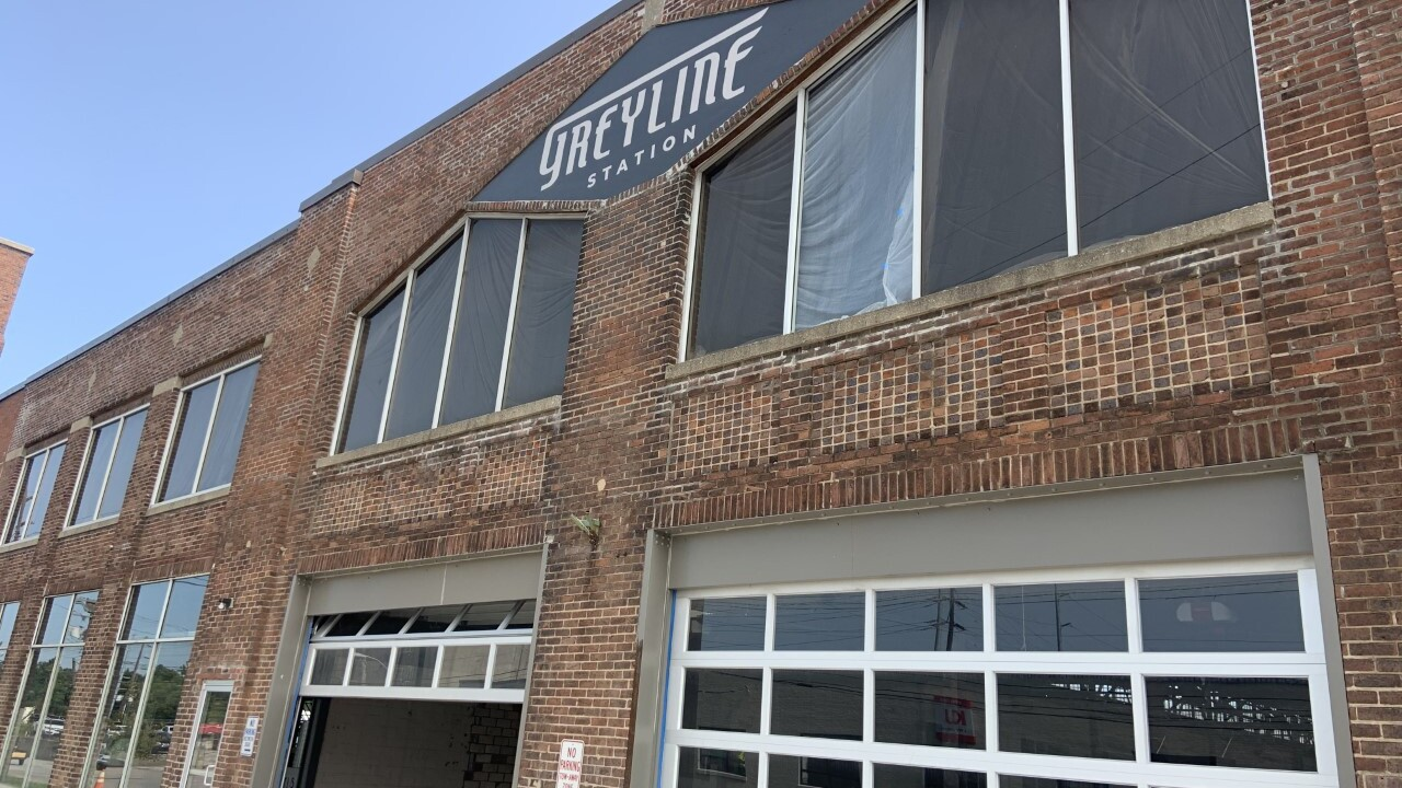 GreyLine Station.jpg