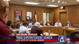 Tuloso-Midway ISD trustees vote to proceed with investigation into grade-tampering