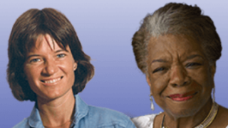 American Women Quarters program.png