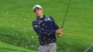 honda-classic-golfer.jpg