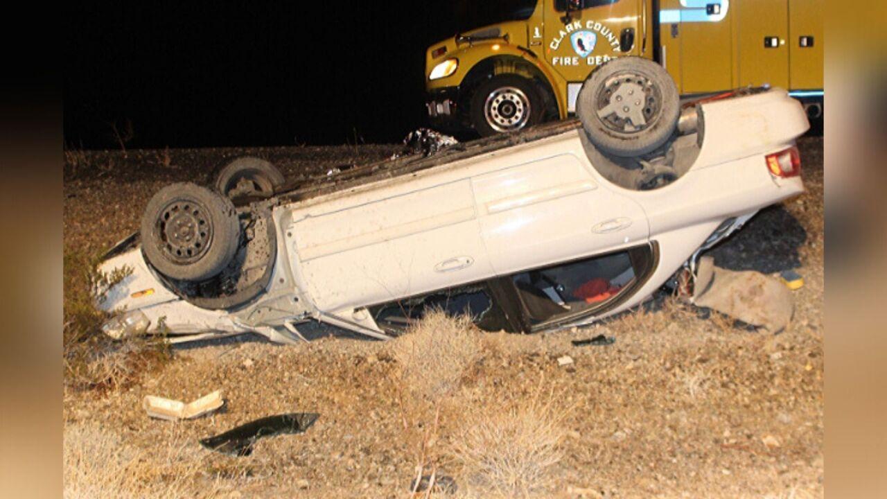 Indian Springs fatal crash.jpg
