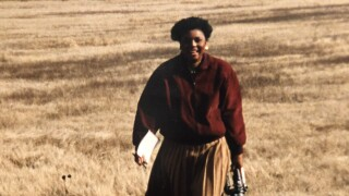 Cynthia Newsome 41st anniversary
