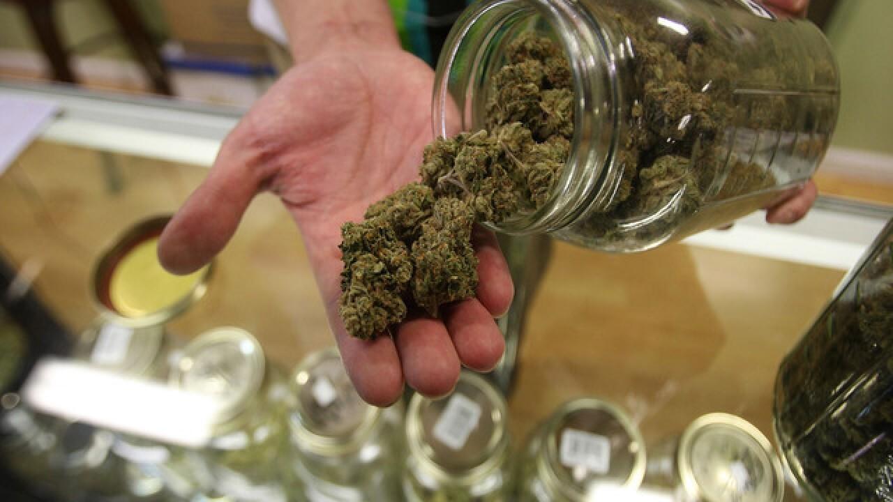Medical Marijuana.jpeg