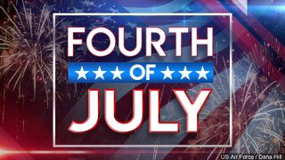 Fireworks, free food and fun planned for Aransas Pass Independence Day celebration