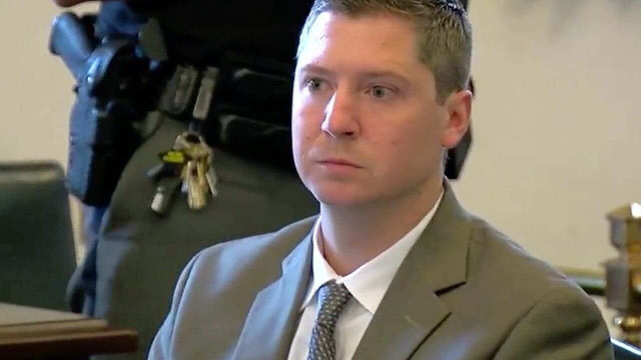 Video experts' testimony allowed, judge rules