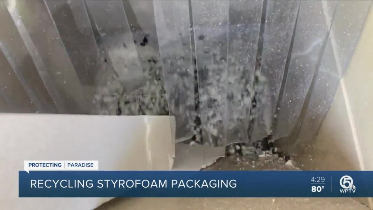 wptv-st-lucie-county-styrofoam-packaging.jpg