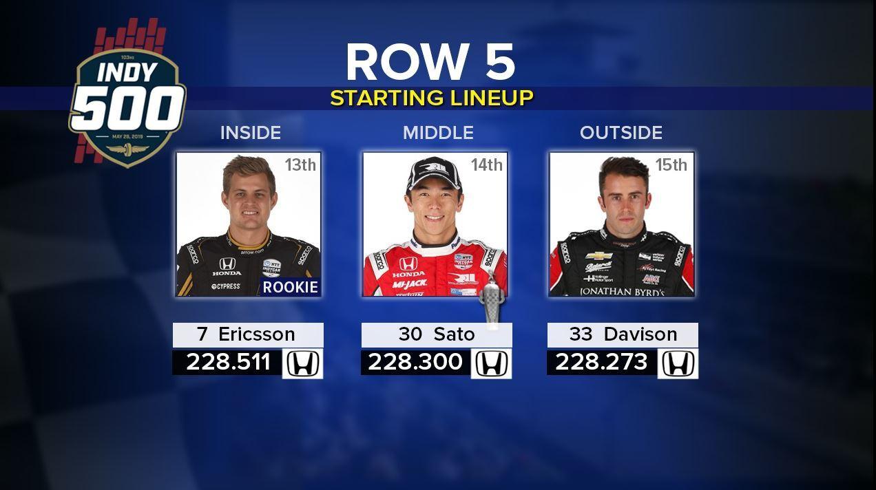 Indy 500 Row 5.JPG