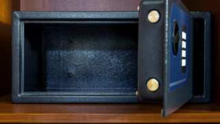 The 3 Best Safes for Protecting Your Money