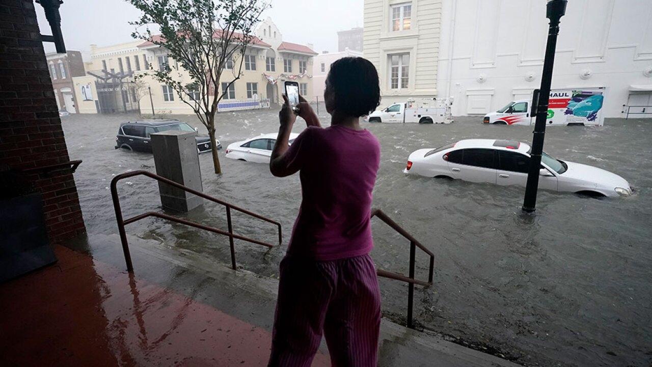 Pensacola-flood-waters-Hurricane-Sally-AP-NEWSROOM-3.jpg