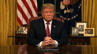 Trump speech.jpg