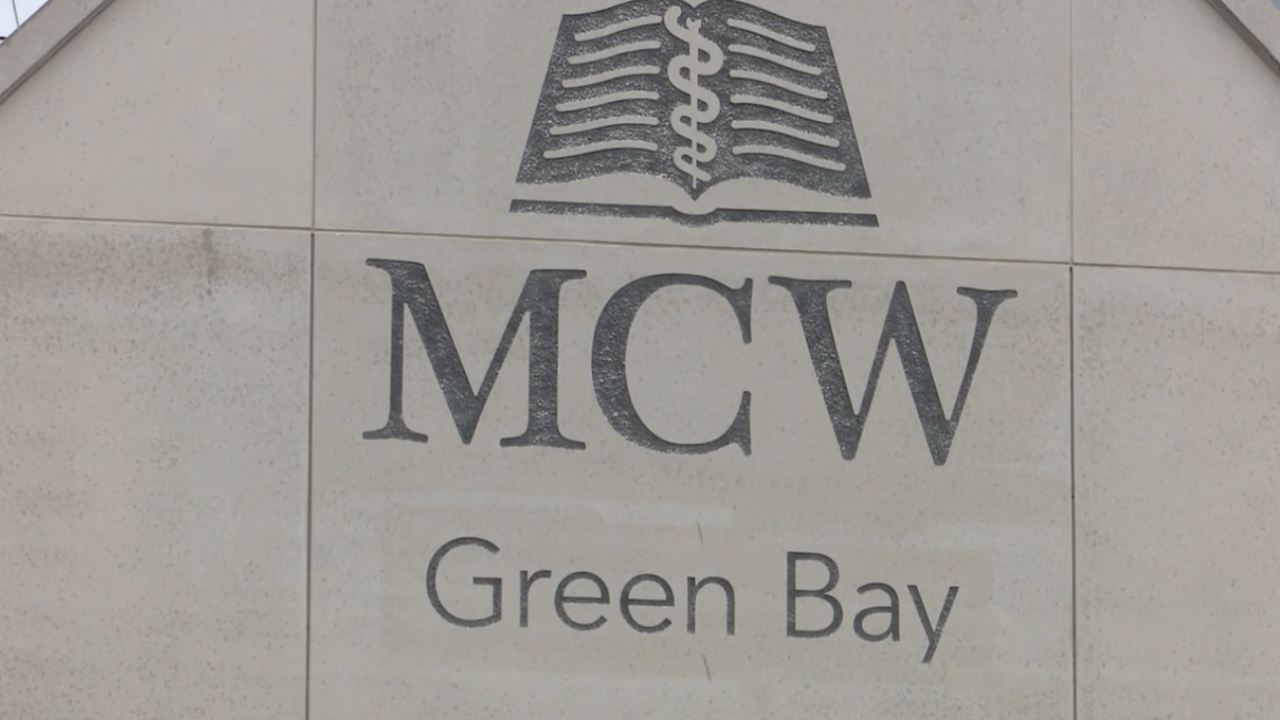 MCW-GB.png