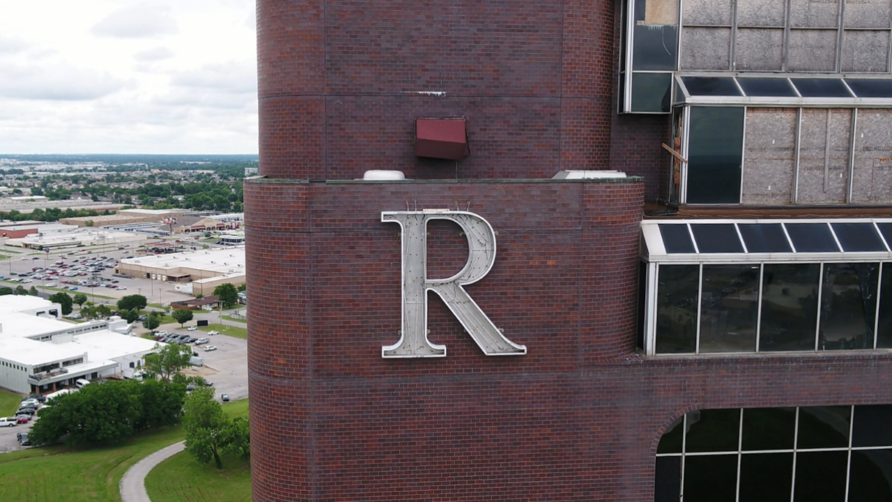 Sky2 Drone - Remington Tower 4 (1).png