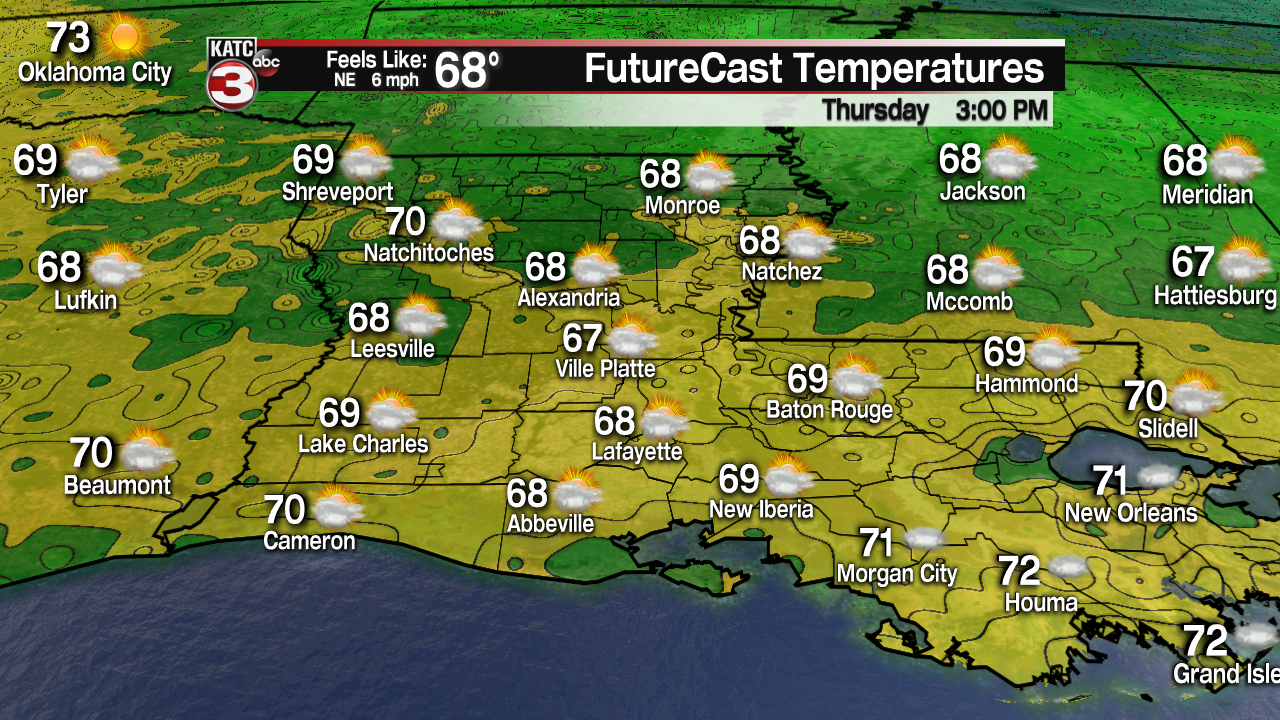 ICAST Next 48 Hour Temps and WX Robthurspm.png
