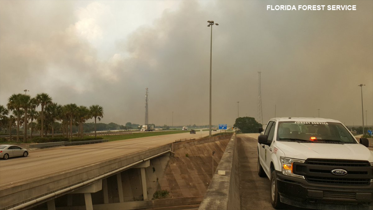 EVERGLADES-FLORIDA-FOREST-SERVICE-ALLIGATOR-ALLEY-FIRE.png