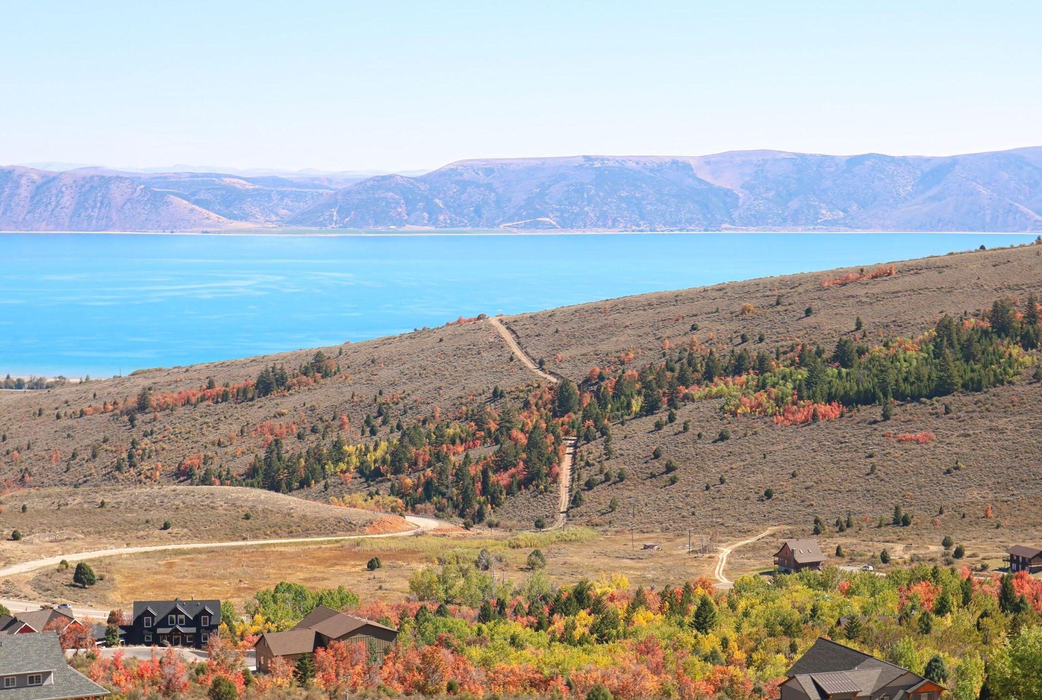Carol Dyer Bear Lake valley (2).jpg