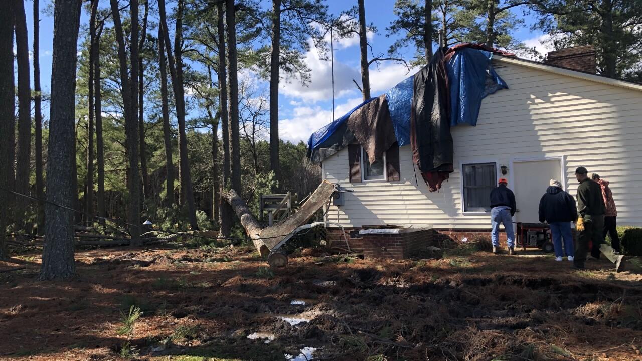 Gates Co. tornado damage 3.jpg