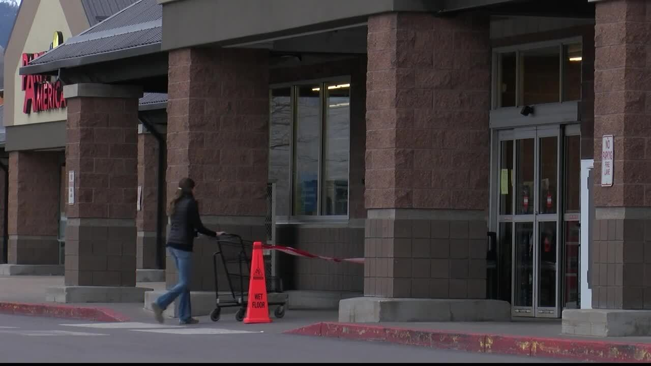 Missoula City-County Health Dept. staff tackle social distancing complaints