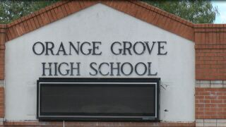 orange-grove-high-school-0723.JPG