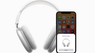 apple_airpods-max_pairing_12082020_big.jpg