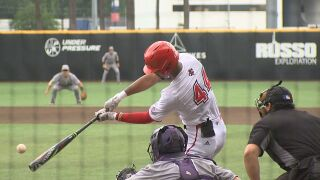 CJ Willis UL BSB vs UNA.jpg