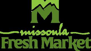 Missoula Fresh Market Logo