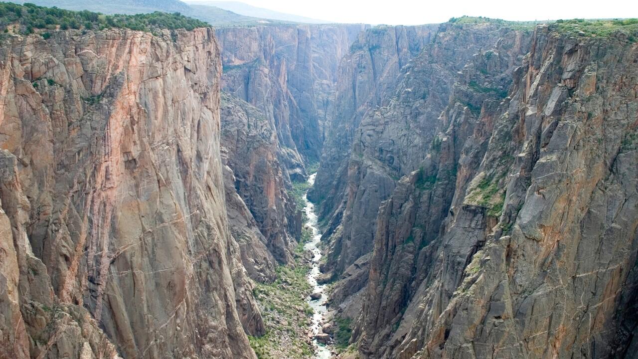 Black Canyon of the Gunnison Chasm View NPS Lisa Lynch.jpg