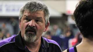 Forsyth wrestling coach Scott Weber steps down after 17 years with Dogies