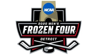 frozen_four_313_presents_1200x605_primary-afd2bce192.jpg