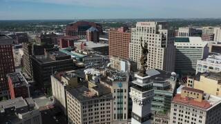 Indianapolis_Skyline_.jpg