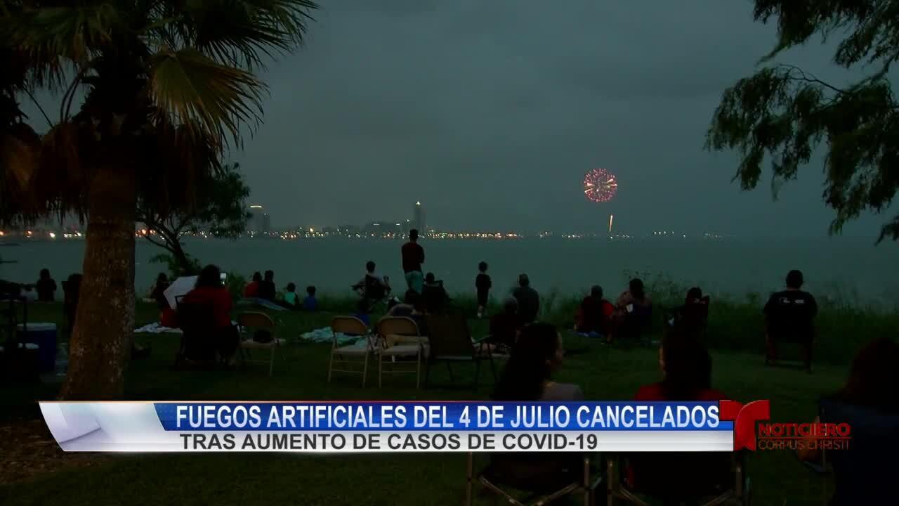 4 de julio fuegos artificiales aplazado 0626.jpg