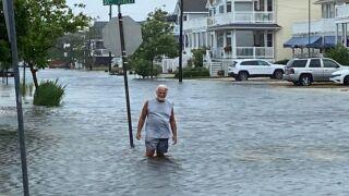 Flooding Ocean City NJ.jpg
