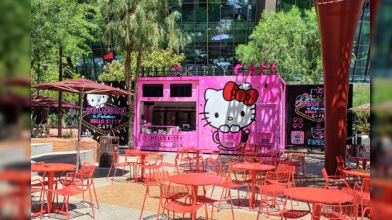 Hello Kitty Cafe Las Vegas fall new treats.jpg
