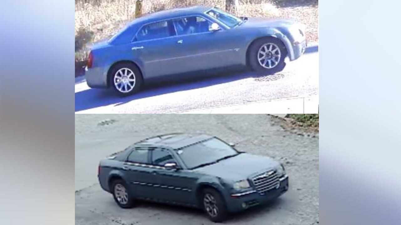 WCPO_bank_suspect_car.jpg