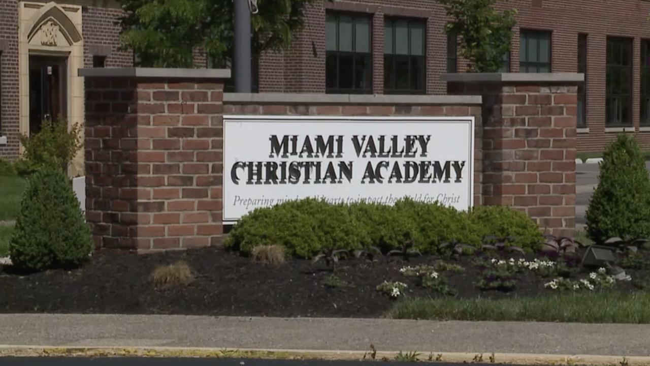 miami-valley-christian-academy.jpg
