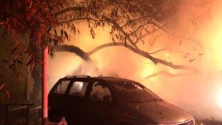 4621 fire1.jpg
