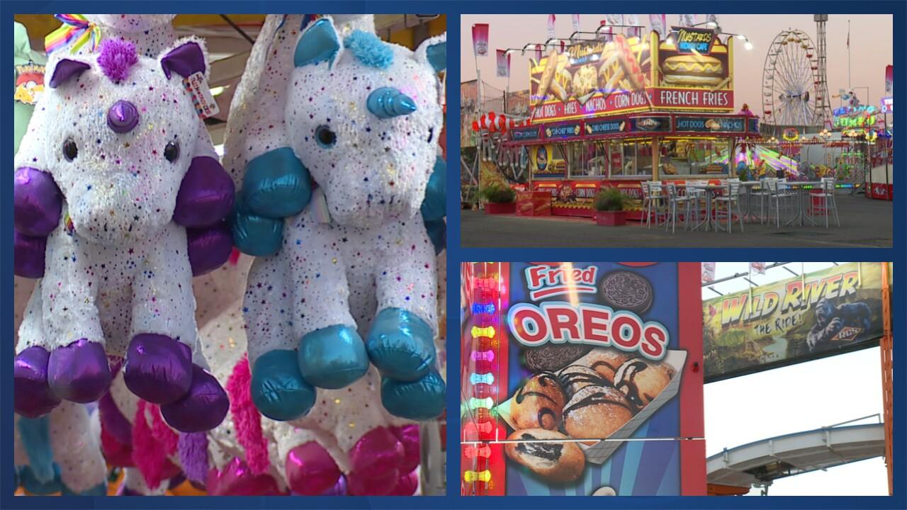 2021 Arizona State Fair.jpg