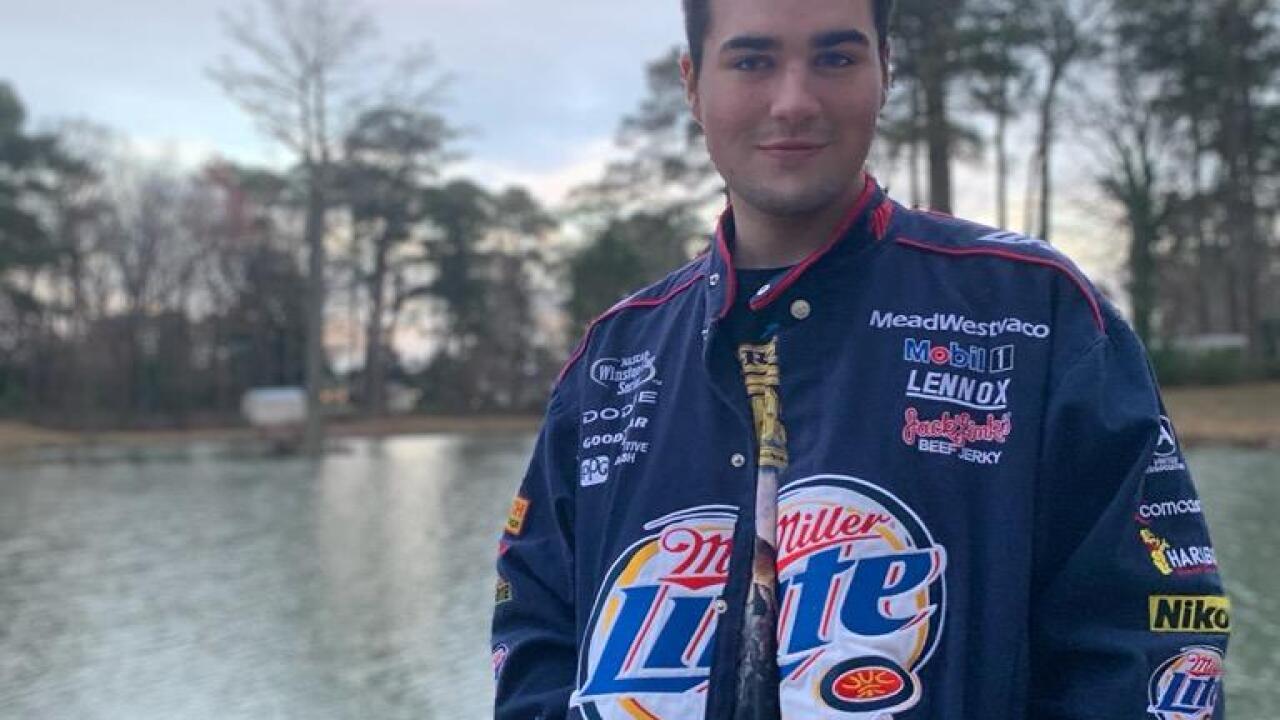 Susan Sadler NASCAR Jacket.jpg