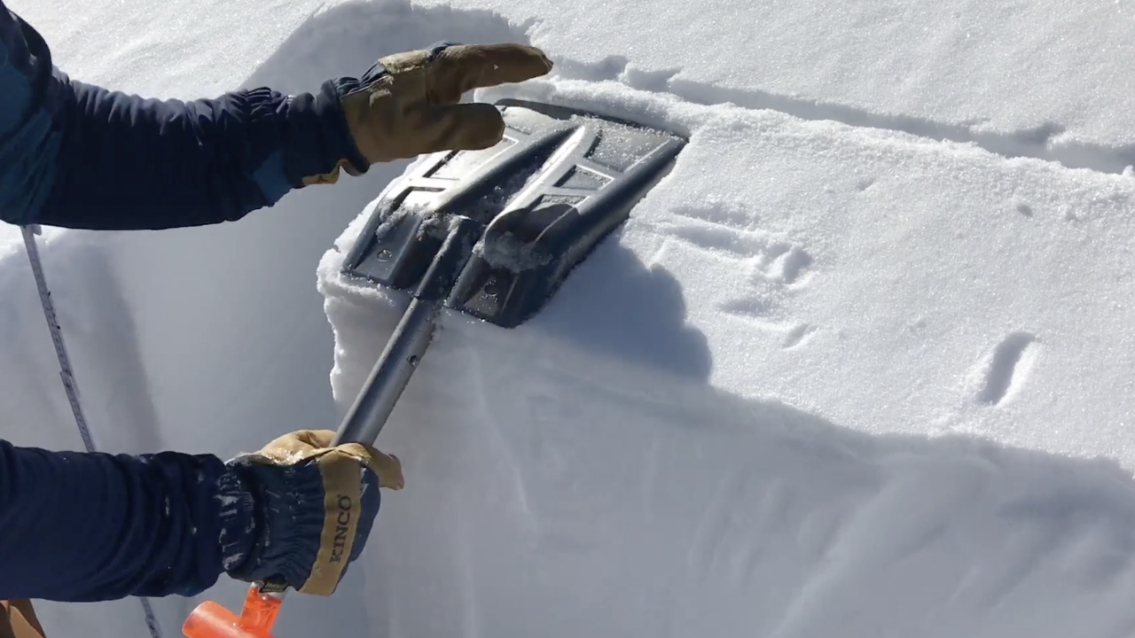 Hard at work: Up close look at the daily routine of a Flathead Avalanche forecaster.png