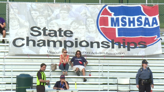 MSHSAA state soccer championship.png
