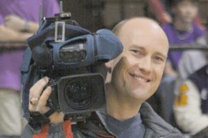 Scott Breen